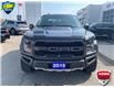 2019 Ford F-150 Raptor (Stk: T0512A) in St. Thomas - Image 2 of 29