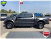 2019 Ford F-150 Raptor (Stk: T0512A) in St. Thomas - Image 4 of 29
