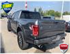 2019 Ford F-150 Raptor (Stk: T0512A) in St. Thomas - Image 5 of 29