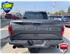 2019 Ford F-150 Raptor (Stk: T0512A) in St. Thomas - Image 6 of 29