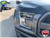 2019 Ford F-150 Raptor (Stk: T0512A) in St. Thomas - Image 9 of 29