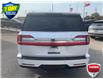 2019 Lincoln Navigator Select (Stk: T0276B) in St. Thomas - Image 6 of 30