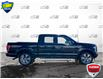 2017 Ford F-150 Limited (Stk: T1038A) in St. Thomas - Image 3 of 29