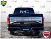 2017 Ford F-150 Limited (Stk: T1038A) in St. Thomas - Image 5 of 29