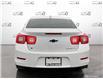 2016 Chevrolet Malibu Limited LTZ (Stk: 0523BX) in St. Thomas - Image 5 of 26