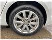 2016 Chevrolet Malibu Limited LTZ (Stk: 0523BX) in St. Thomas - Image 6 of 26