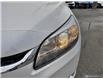 2016 Chevrolet Malibu Limited LTZ (Stk: 0523BX) in St. Thomas - Image 8 of 26