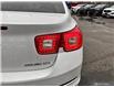 2016 Chevrolet Malibu Limited LTZ (Stk: 0523BX) in St. Thomas - Image 10 of 26