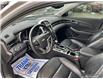 2016 Chevrolet Malibu Limited LTZ (Stk: 0523BX) in St. Thomas - Image 12 of 26