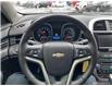 2016 Chevrolet Malibu Limited LTZ (Stk: 0523BX) in St. Thomas - Image 13 of 26