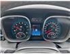 2016 Chevrolet Malibu Limited LTZ (Stk: 0523BX) in St. Thomas - Image 14 of 26