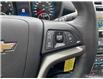 2016 Chevrolet Malibu Limited LTZ (Stk: 0523BX) in St. Thomas - Image 15 of 26