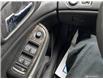 2016 Chevrolet Malibu Limited LTZ (Stk: 0523BX) in St. Thomas - Image 16 of 26