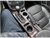 2016 Chevrolet Malibu Limited LTZ (Stk: 0523BX) in St. Thomas - Image 17 of 26