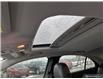 2016 Chevrolet Malibu Limited LTZ (Stk: 0523BX) in St. Thomas - Image 18 of 26