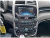 2016 Chevrolet Malibu Limited LTZ (Stk: 0523BX) in St. Thomas - Image 19 of 26