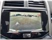 2016 Chevrolet Malibu Limited LTZ (Stk: 0523BX) in St. Thomas - Image 20 of 26