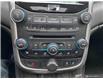 2016 Chevrolet Malibu Limited LTZ (Stk: 0523BX) in St. Thomas - Image 21 of 26