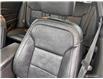 2016 Chevrolet Malibu Limited LTZ (Stk: 0523BX) in St. Thomas - Image 22 of 26