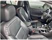 2016 Chevrolet Malibu Limited LTZ (Stk: 0523BX) in St. Thomas - Image 23 of 26