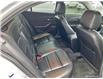 2016 Chevrolet Malibu Limited LTZ (Stk: 0523BX) in St. Thomas - Image 24 of 26