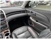 2016 Chevrolet Malibu Limited LTZ (Stk: 0523BX) in St. Thomas - Image 25 of 26