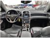 2016 Chevrolet Malibu Limited LTZ (Stk: 0523BX) in St. Thomas - Image 26 of 26