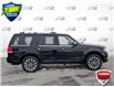 2017 Lincoln Navigator Select (Stk: S0508A) in St. Thomas - Image 3 of 29