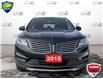 2015 Lincoln MKC Base (Stk: 0740B) in St. Thomas - Image 2 of 30
