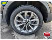 2015 Lincoln MKC Base (Stk: 0740B) in St. Thomas - Image 6 of 30
