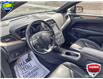2015 Lincoln MKC Base (Stk: 0740B) in St. Thomas - Image 13 of 30