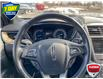 2015 Lincoln MKC Base (Stk: 0740B) in St. Thomas - Image 14 of 30