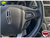 2015 Lincoln MKC Base (Stk: 0740B) in St. Thomas - Image 16 of 30