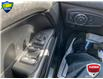 2015 Lincoln MKC Base (Stk: 0740B) in St. Thomas - Image 17 of 30