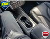 2015 Lincoln MKC Base (Stk: 0740B) in St. Thomas - Image 18 of 30