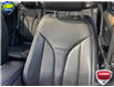 2015 Lincoln MKC Base (Stk: 0740B) in St. Thomas - Image 20 of 30
