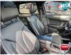 2015 Lincoln MKC Base (Stk: 0740B) in St. Thomas - Image 22 of 30