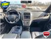 2015 Lincoln MKC Base (Stk: 0740B) in St. Thomas - Image 24 of 30