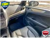 2015 Lincoln MKC Base (Stk: 0740B) in St. Thomas - Image 25 of 30