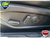 2015 Lincoln MKC Base (Stk: 0740B) in St. Thomas - Image 26 of 30