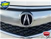 2016 Acura MDX Technology Package (Stk: 0764B) in St. Thomas - Image 9 of 30