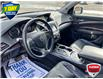 2016 Acura MDX Technology Package (Stk: 0764B) in St. Thomas - Image 13 of 30