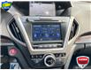 2016 Acura MDX Technology Package (Stk: 0764B) in St. Thomas - Image 19 of 30