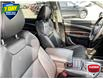 2016 Acura MDX Technology Package (Stk: 0764B) in St. Thomas - Image 22 of 30