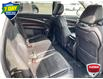 2016 Acura MDX Technology Package (Stk: 0764B) in St. Thomas - Image 23 of 30
