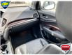 2016 Acura MDX Technology Package (Stk: 0764B) in St. Thomas - Image 25 of 30