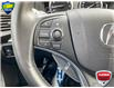 2016 Acura MDX Technology Package (Stk: 0764B) in St. Thomas - Image 30 of 30
