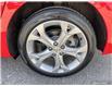 2016 Chevrolet Cruze Premier Auto (Stk: 1131AX) in St. Thomas - Image 6 of 29