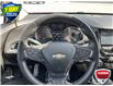 2016 Chevrolet Cruze Premier Auto (Stk: 1131AX) in St. Thomas - Image 13 of 29