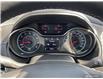 2016 Chevrolet Cruze Premier Auto (Stk: 1131AX) in St. Thomas - Image 14 of 29